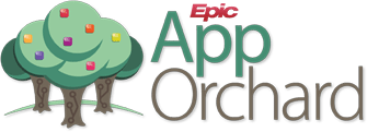 Duet Now Part Of The Epic App Orchard Program